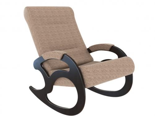 Кресло-качалка Вилла