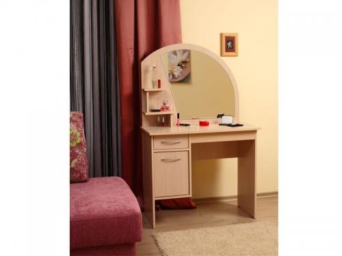 Стол туалетный HM 011.09