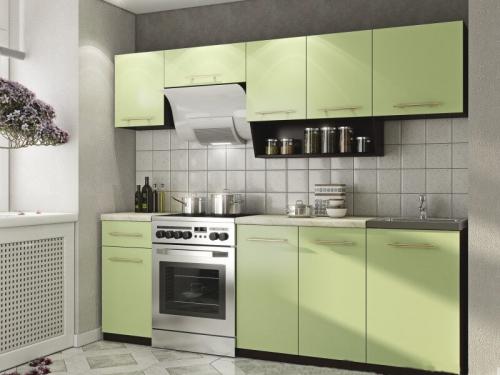 Кухонный гарнитур Арина