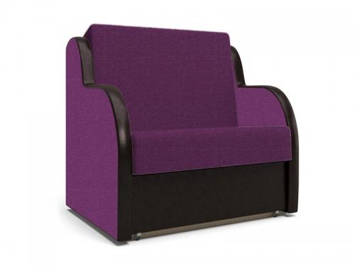 Кресло Барни
