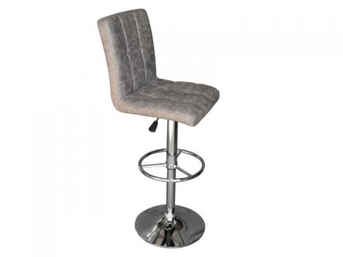 Барный стул Лого LM-5009 античный