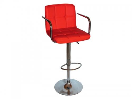 Барный стул Лого LM-5011
