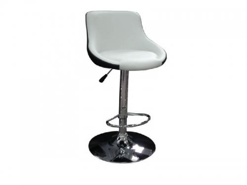 Барный стул WY523