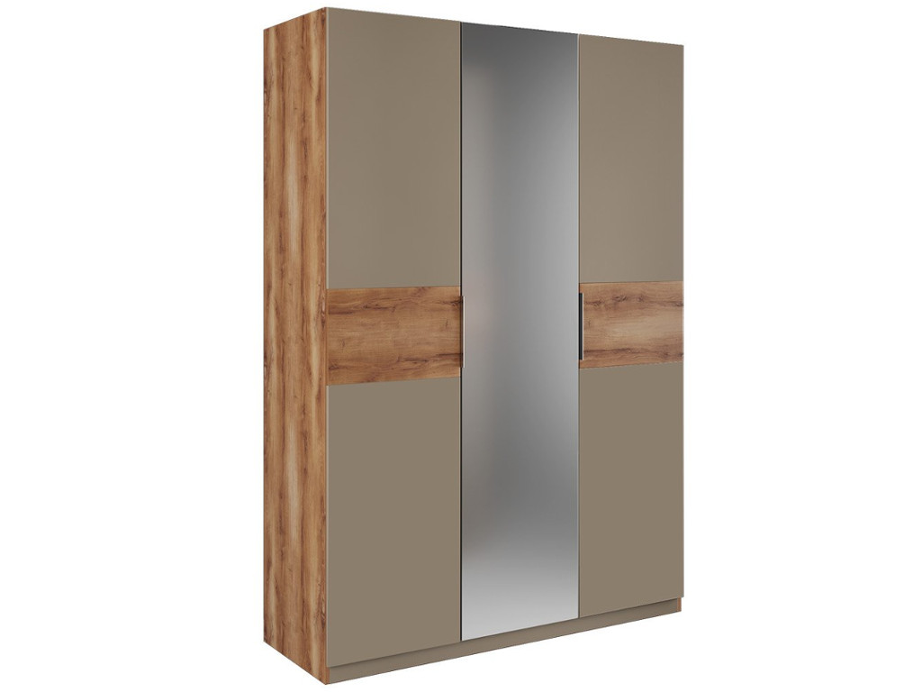 Шкаф_3_двери_зеркало_1510х2240х580_мм