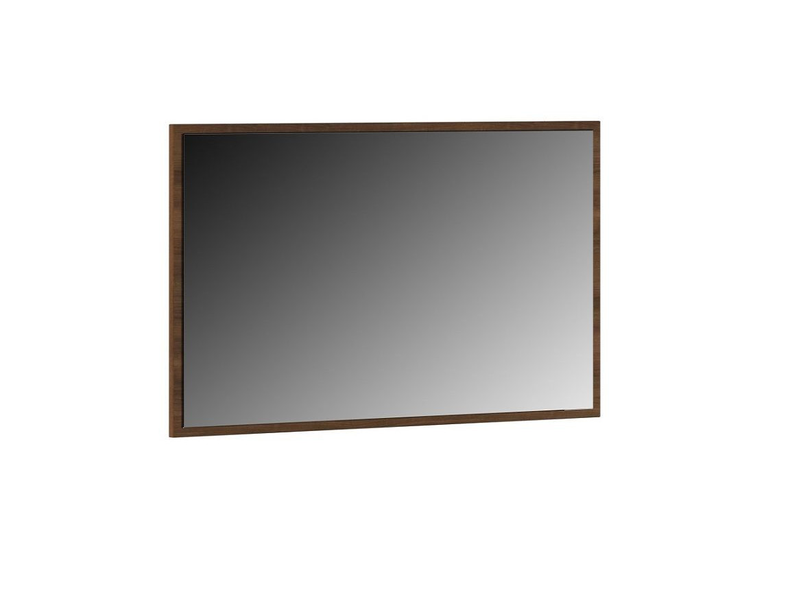 Зеркало_1100х700_мм