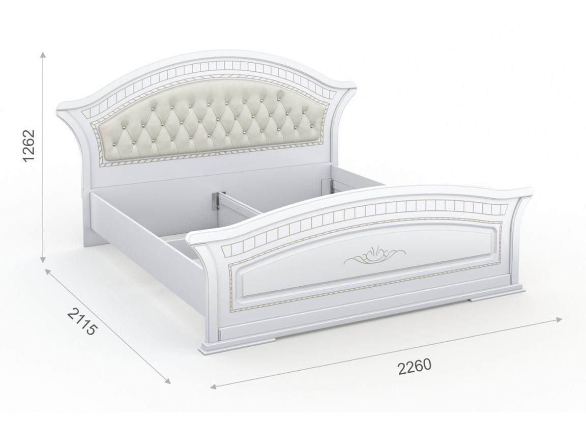 Кровать_1800___с_мягким_изголовьем_без_основания